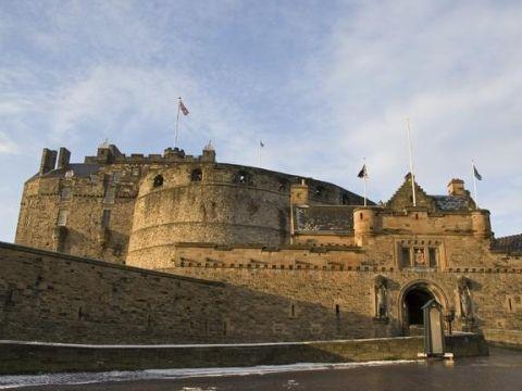 Speciale Scozia in 6 luoghi