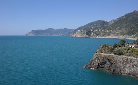 Vacanze di Pasqua in Italia
