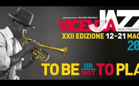 Vicenza Jazz 2017