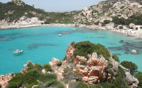 Vacanze in Italia a prezzi contenuti