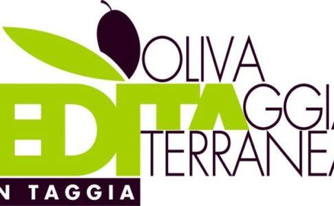 Meditaggiasca, 6-7 maggio 2017