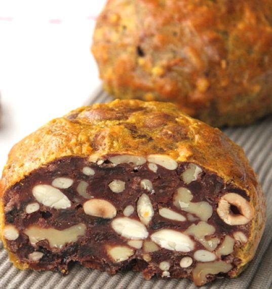 I dolci della cucina romana for Dolci tradizionali romani