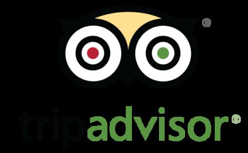 Ricerca Trip Advisor