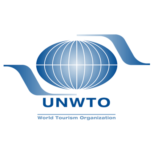Logo World Tourism Organisation (UNWTO)