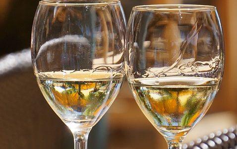 Ricerca IRI consumo vini