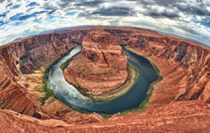 Foto a 360 gradi
