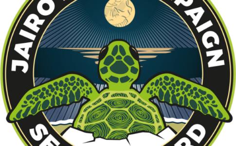 """Campagna """"Jairo-Mediterranea"""" della Sea Sheperd per la protezione delle tartarughe marine"""