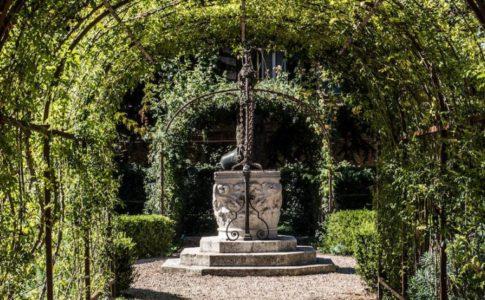 Giardini Ferrara