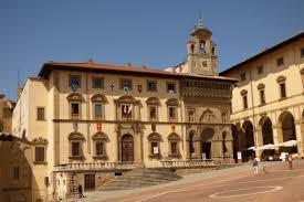 Museo dell'Oro, Arezzo