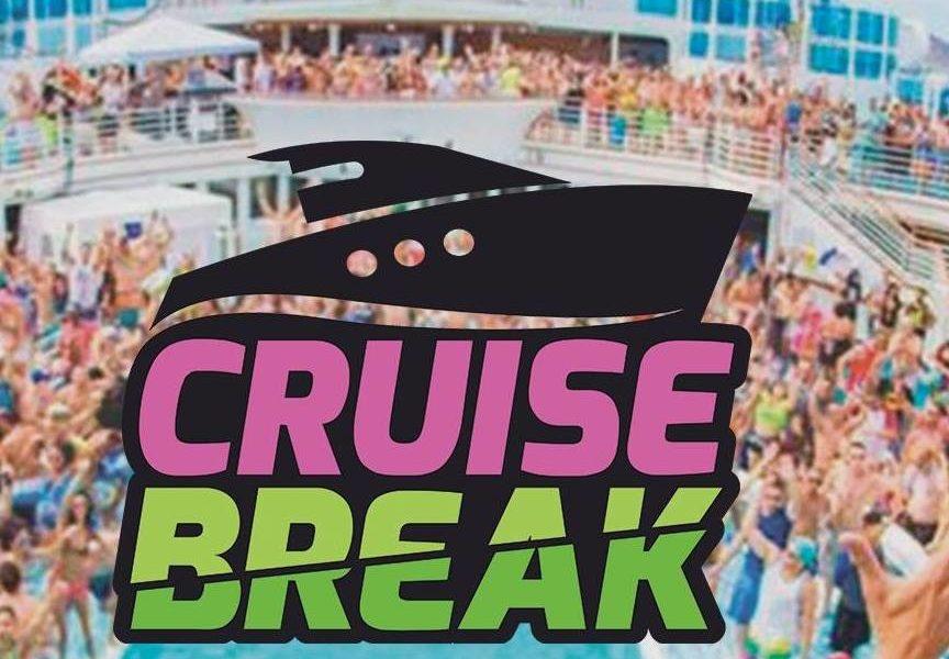CruiseBreak 2017