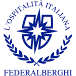 federalberghi logo