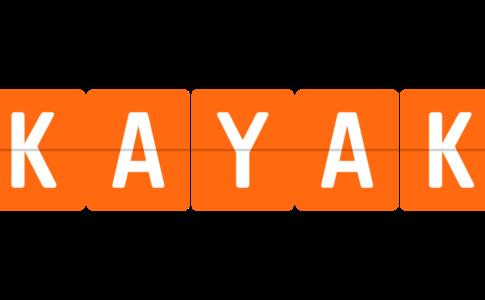 Ricerca Kayak.it controlli ingresso Usa