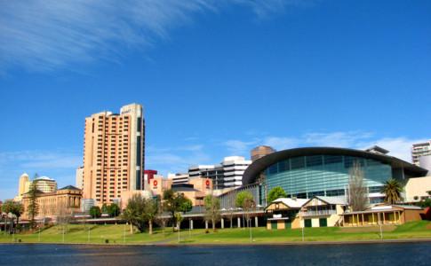 south australia turismo 2016