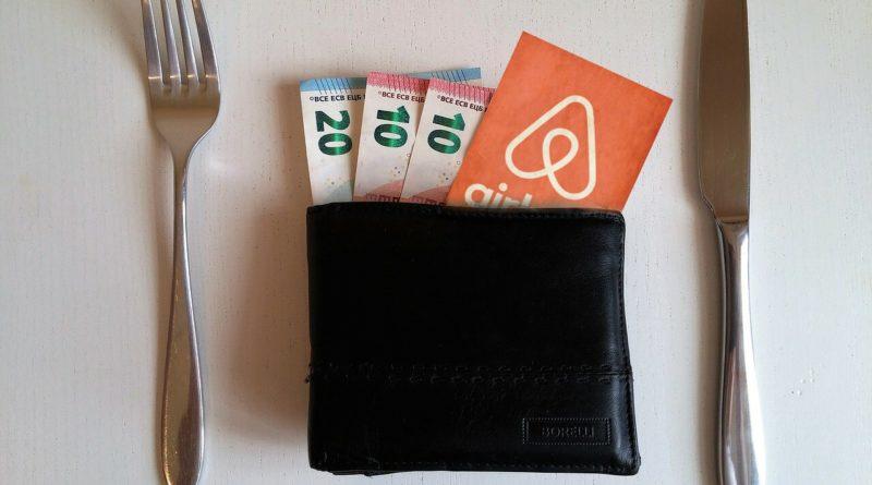Manovra: Airbnb, tassa inefficace