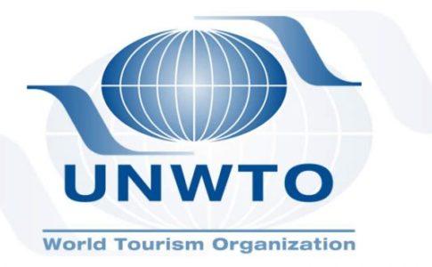turismo internazionale unwto