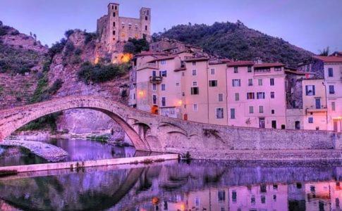 Borghi d'Italia, in crescita il turismo