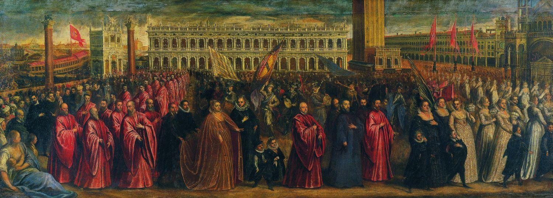 Roma a palazzo venezia e castel sant 39 angelo in mostra for Mostra cina palazzo venezia
