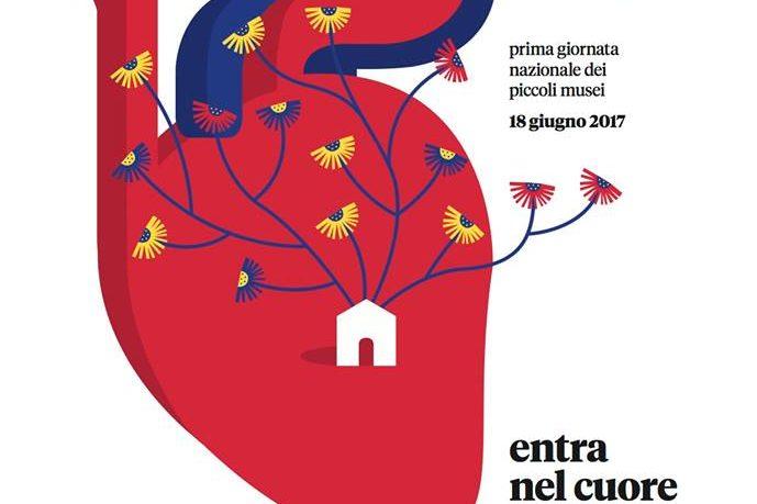Gibellina partecipa alla Giornata Nazionale dei Piccoli Musei