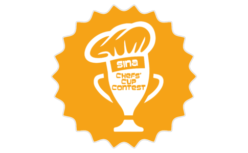 SINA Chef's Cup Contest