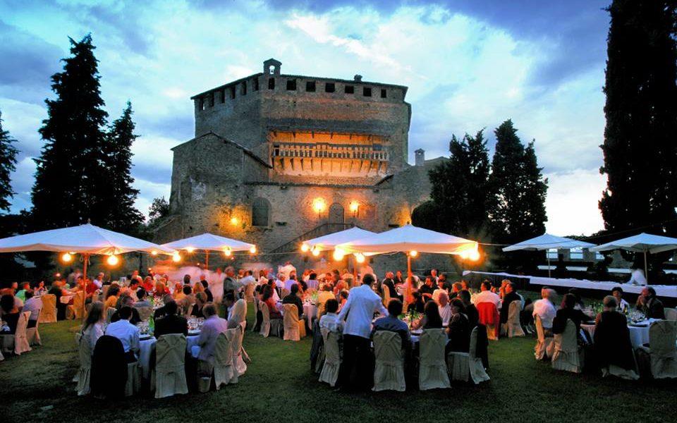 Matrimonio Sulla Spiaggia Emilia Romagna : Lazio archivi il matrimonio civile