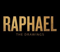 Raphael the drawings