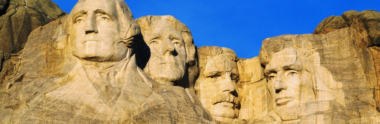 South Dalota Viaggi Attrazioni Esperienze Top Crazy Horse