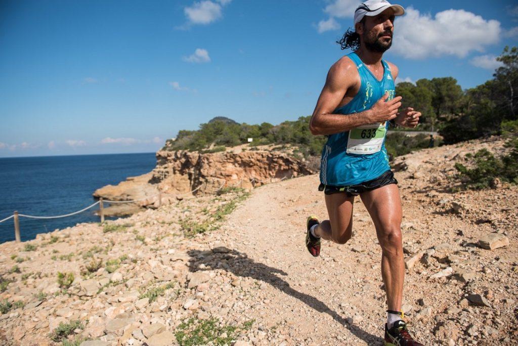 Ibiza Marathon Trail, Baleari
