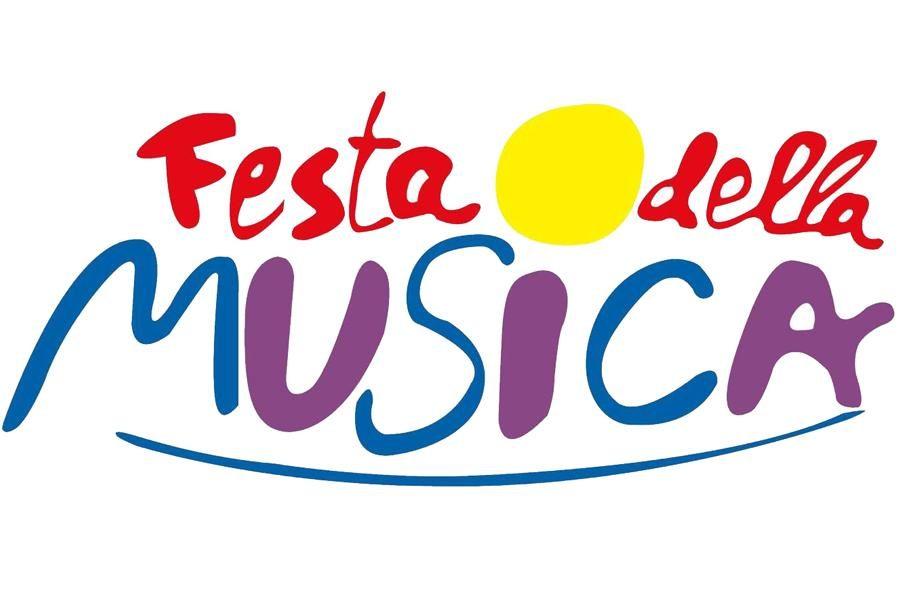Festa della Musica Roma 2017