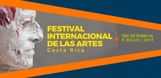 Fia 2017 Costa Rica