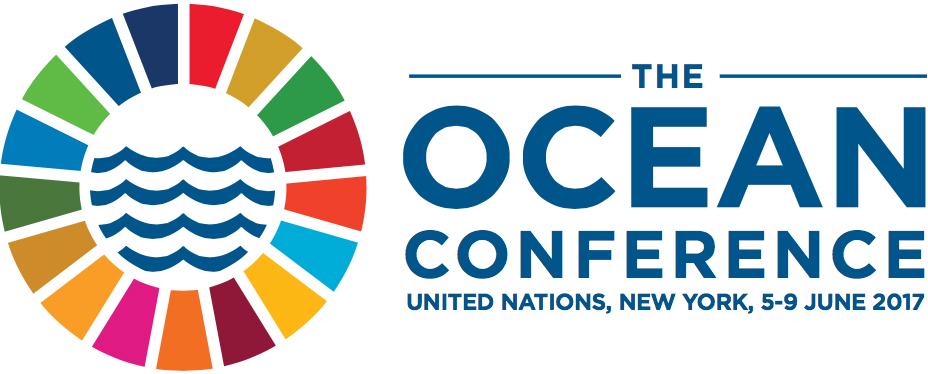 Logo Ocean Conference