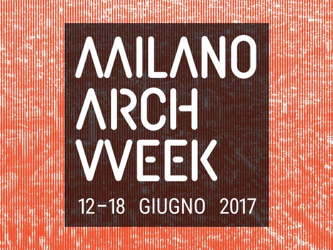 Risultati immagini per Milano Arch Week, il futuro della città