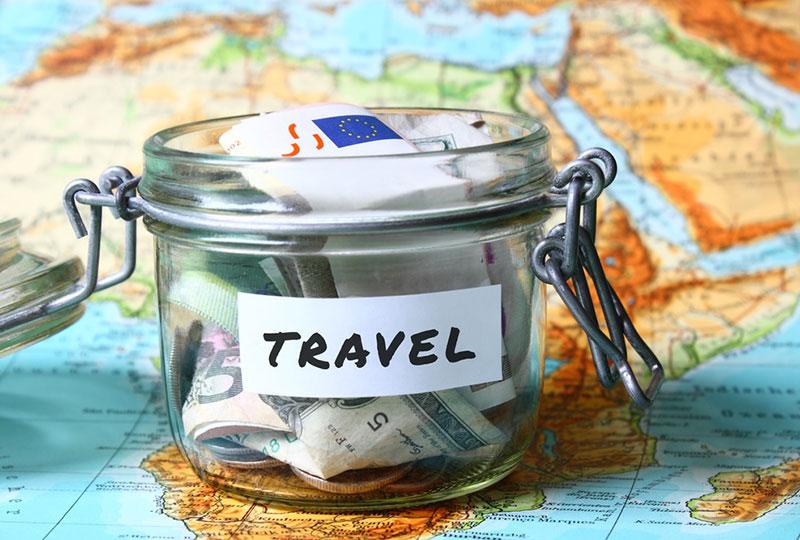 prestiti vacanze