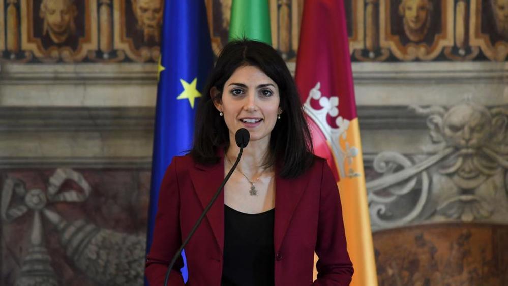 Roma Presentata La Convenzione Con Airbnb Per Il Contributo Di Soggiorno