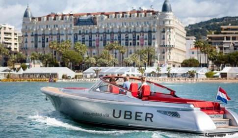 uberboat croazia