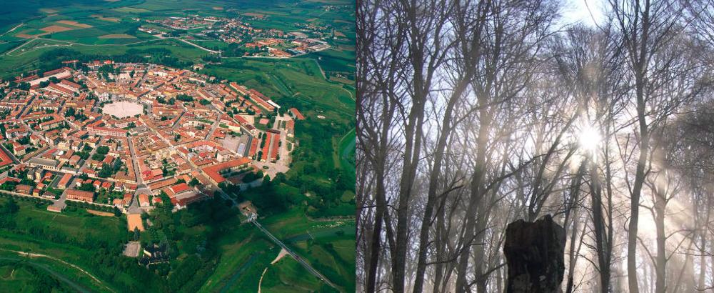 Novità italiane nella lista Patrimonio dell'Unesco