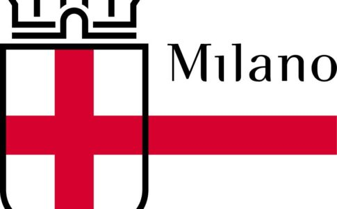Milano organizza la Milano Music Week