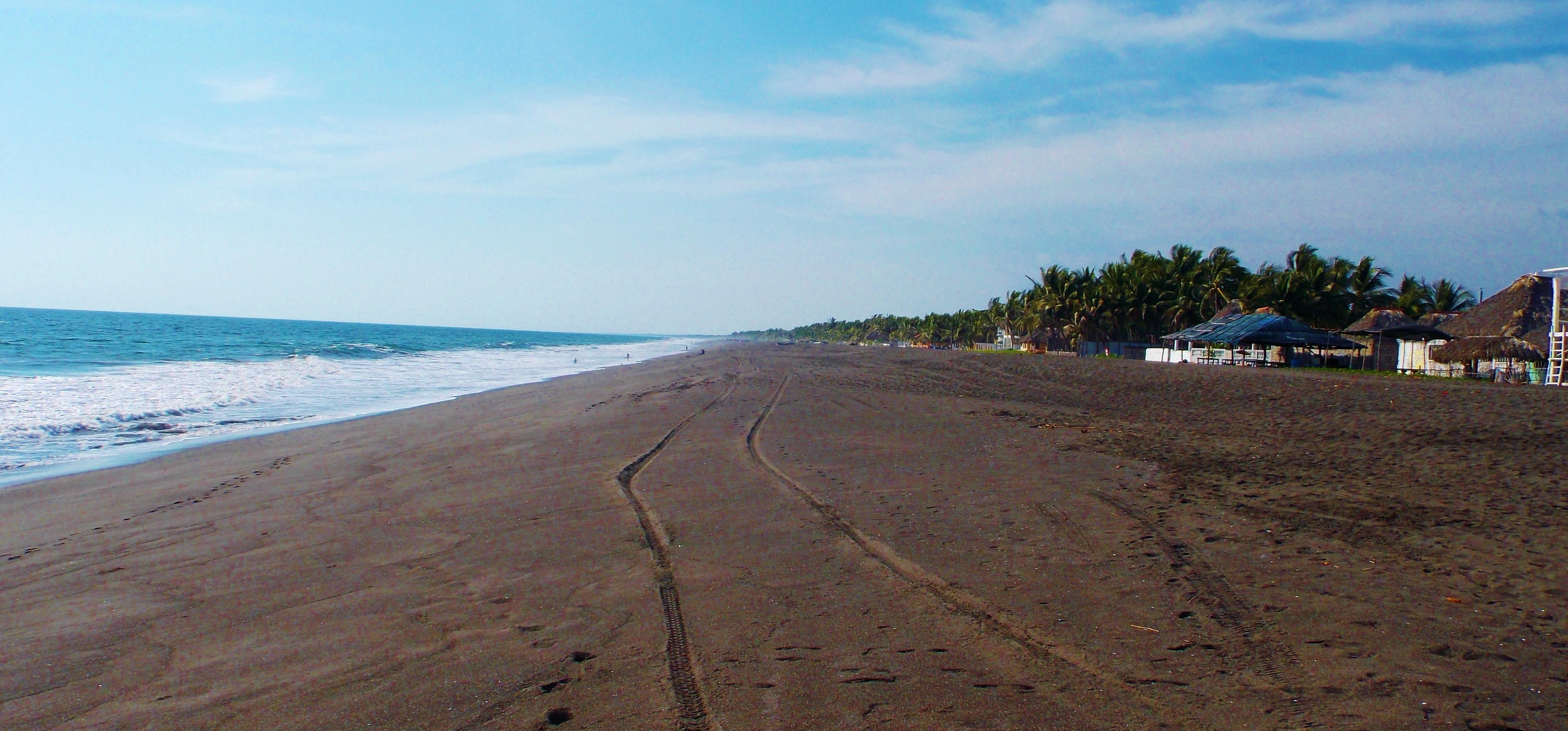 Tra lago mare e templi maya ecco il nostro viaggio in for Lago per tartarughe