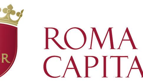 Roma Capitale, che ha pubblicato la graduatoria provvisoria dell'Estate Romana