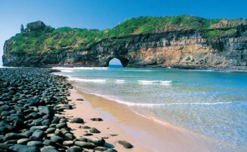 Wildcoast, Sudafrica