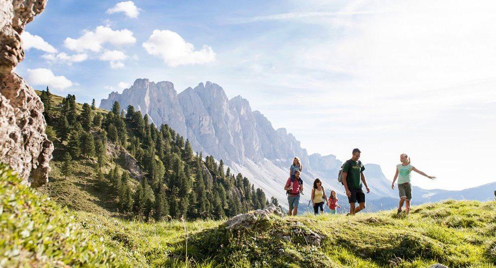 Banner sito Alto Adige suedtirol.info