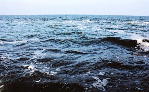 Innalzamento dei mari