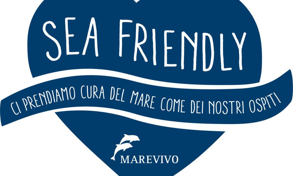 sea friendly