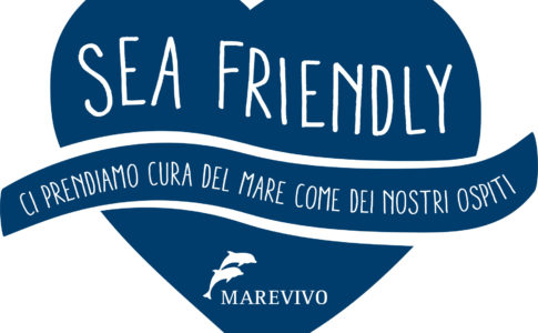 sea friendly