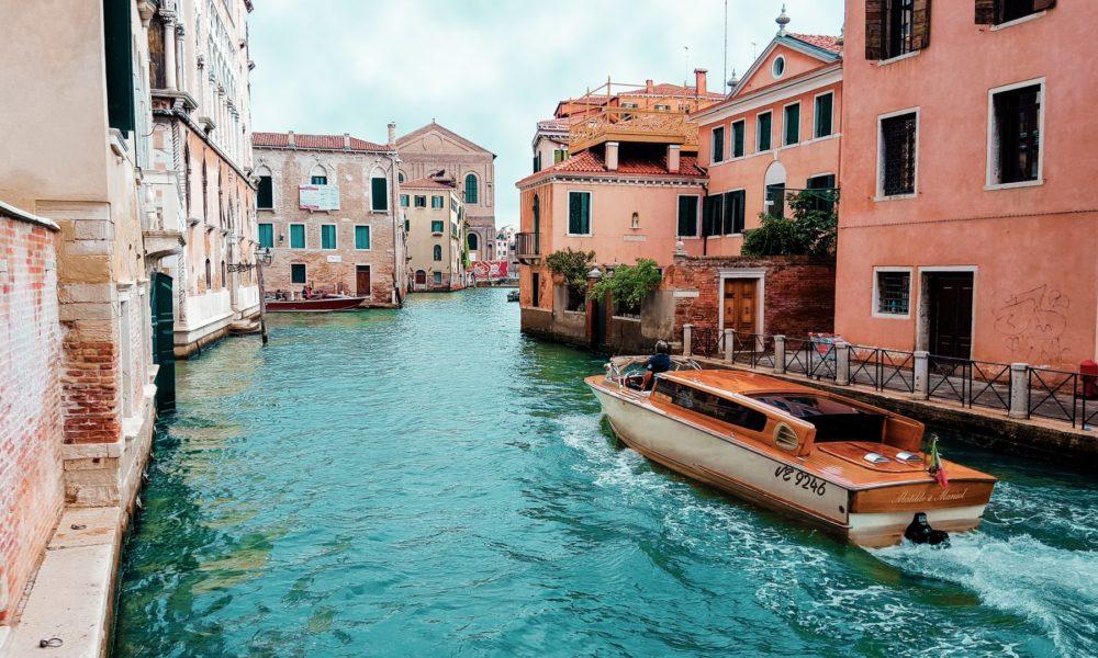 Bianchi presenta App WiFi Italia: