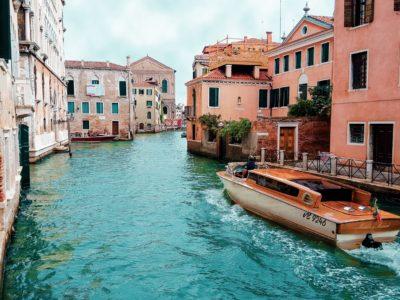 Navigare gratis in tutta Italia? Oggi si può grazie a un' app