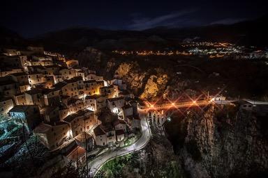 Borgo inVita