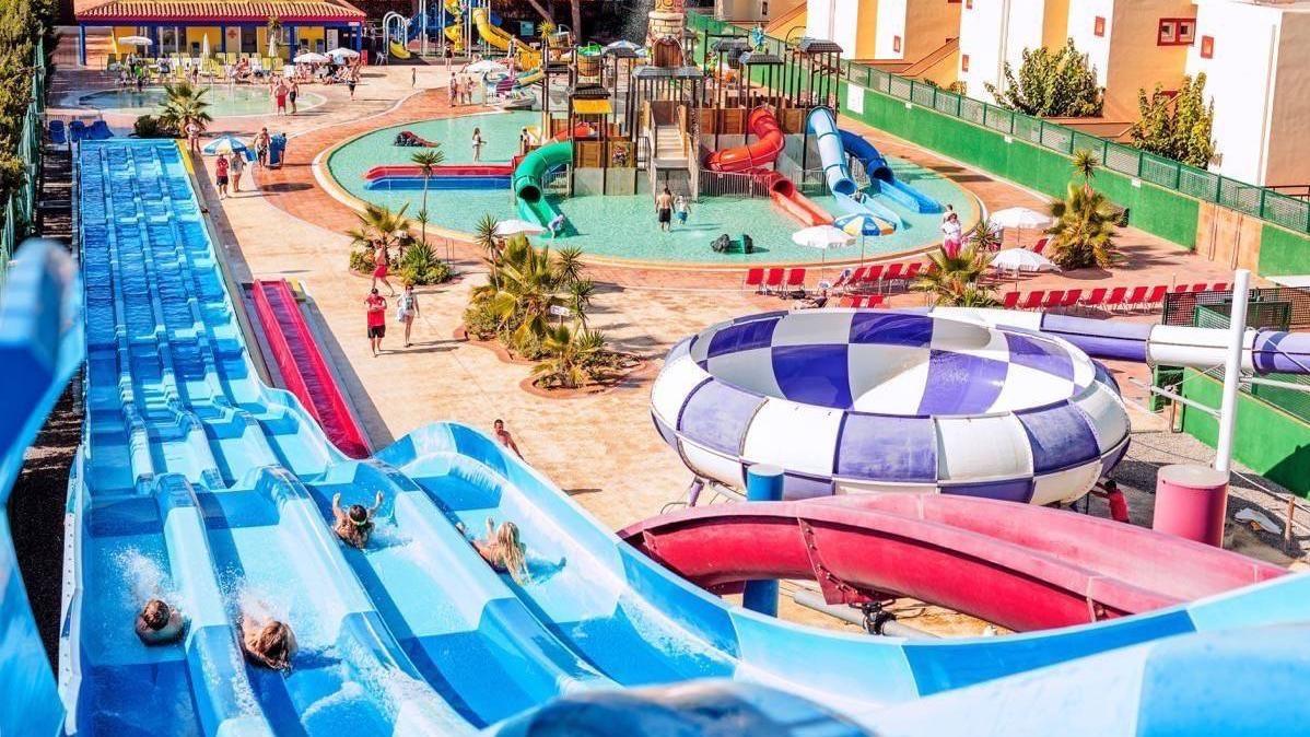 Offerte Hotel Ibiza