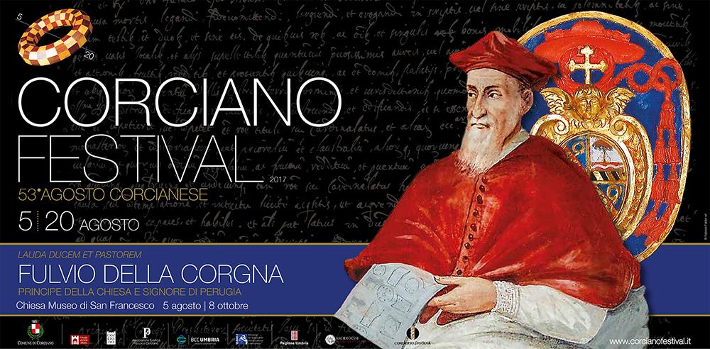 Corciano Festival_2017