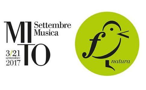 MITO Settembre Musica 2017