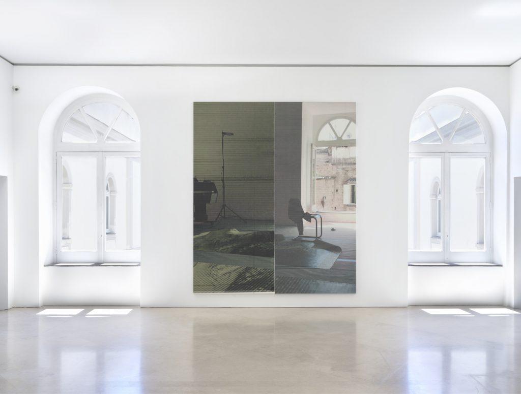 Museo madre tgtourism - Divo nerone biglietti ...